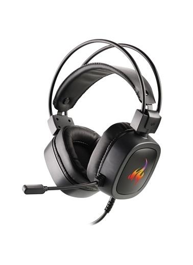 Polo Smart Polosmart Pgm12 Kulaküstü Kablolu Gaming Kulaklık Renkli